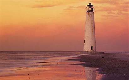 Lighthouse Wallpapers Desktop Backgrounds