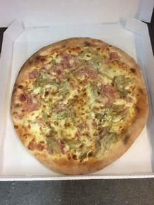 La Casa Della Pizza : photos houdeng goegnies images de houdeng goegnies hainaut province tripadvisor ~ Watch28wear.com Haus und Dekorationen