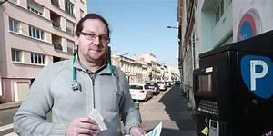 Amende Stationnement Bordeaux : stationnement bordeaux je vais devoir arr ter les visites alerte un m decin sud ~ Medecine-chirurgie-esthetiques.com Avis de Voitures