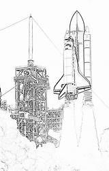 Bestappsforkids sketch template