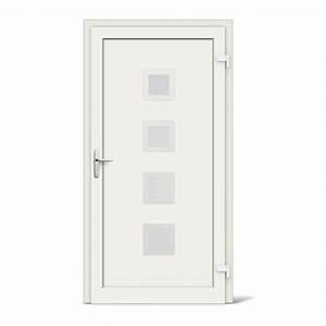 Porte D Entrée Alu Pas Cher : portes d 39 entr e courbevoie achetez porte en pvc pas cher ~ Dailycaller-alerts.com Idées de Décoration
