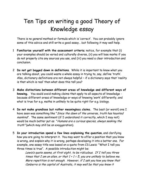 Essay About Yourself Sample Essay Copyright Checker Introduction