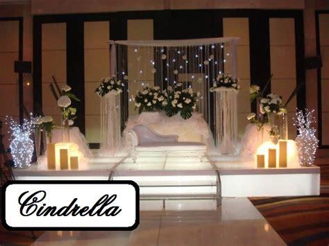 cinderella wedding planner kosha cindrella