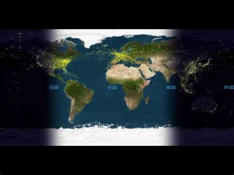 world wide technology
