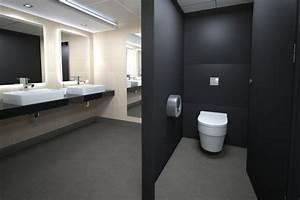 toilette de couleur meilleures images d39inspiration pour With wc suspendu couleur gris 11 salle de bain complate achat vente salle de bain