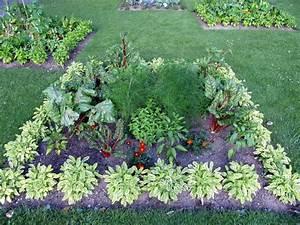 Garden Design 42477 | Garden Inspiration Ideas