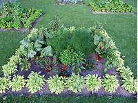 excellent edible garden design Excellent Edible Garden Design - Garden Design #14