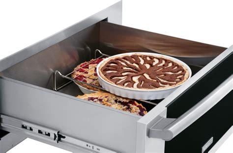 electrolux wavetouch electrolux ew30wd55qs 30 inch warming drawer with 1 6 cu