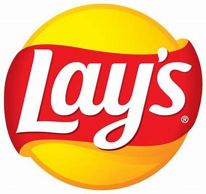 Lays Lay Chips Potato Random Chip Clipart