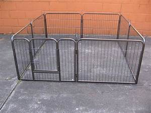recommendations and design for portable dog fence With portable outside dog fence