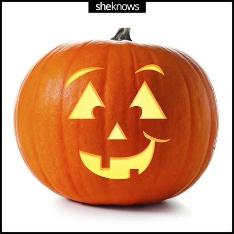 pumpkin carving templates pretty  guarantee