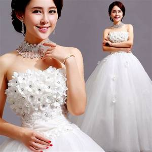 z 2016 new stock plus size women bridal gown wedding dress With plus size bling wedding dresses
