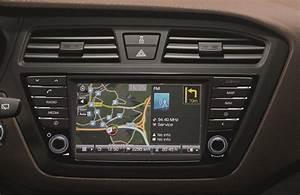 Hyundai I20 Navi : hyundai i20 ab jetzt auch mit navigationssystem hyundai motor deutschland gmbh ~ Gottalentnigeria.com Avis de Voitures