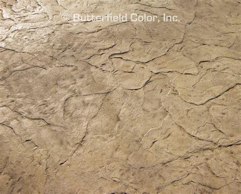 butterfield color butterfield color oxford slate texture mat cascade
