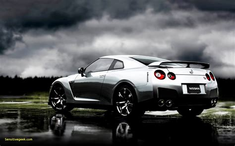 Cool Cars Wallpapers (77+ Background Pictures