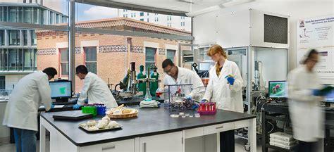 laboratory  virtual  drexel university