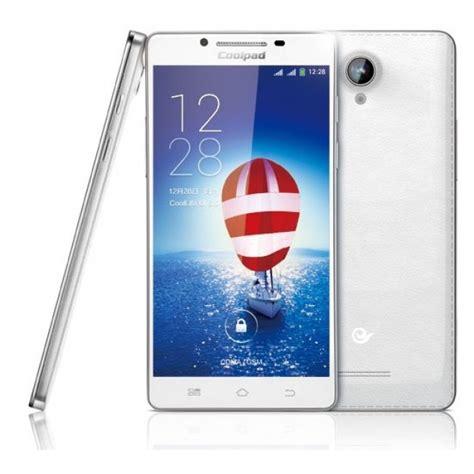 4g lte smartphone coolpad s6 9190l 3g 4g td lte smartphone