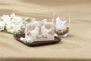 wedding souvenirs ideas rustic wedding favors by kate aspen rustic wedding chic