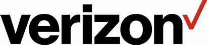 Verizon Svg Vector Wikipedia Pixels Kb Wiki