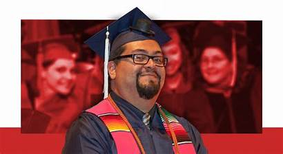 Graduate Studies Criminology Justice Law Clj