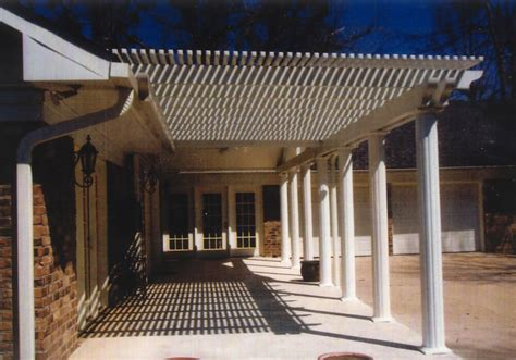 baton patio covers awnings carports sunrooms