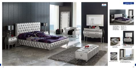 furniture black and silver bedroom set silver mirrored bedroom furniture raya furniture