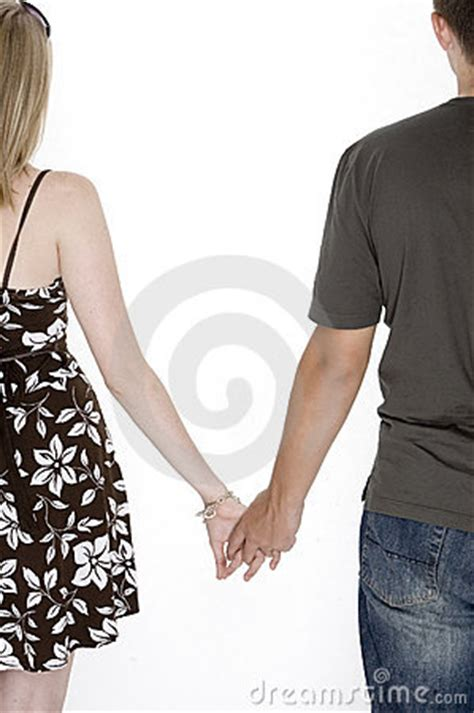 gensther tattoo cute couples holding hands anime