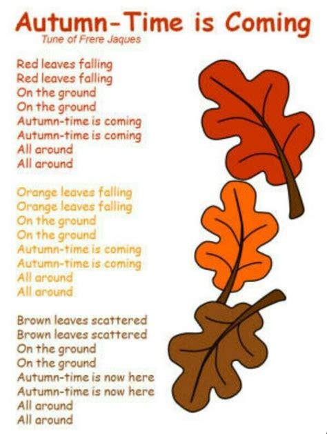 autumn song songs songs autumn and 723 | 70e8435a709d44e5536054304d2d64c8