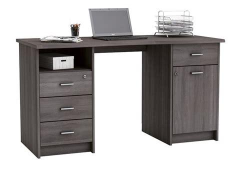 meubles de bureau 钁e demeyere meubles bureau monaco vulcano eik collishop