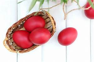 get to these easter traditions