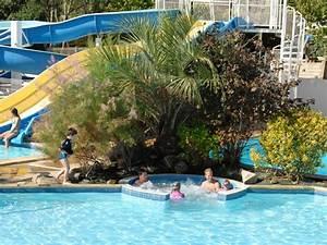 camping bretagne avec parc aquatique chauffe camping de With hotel avec piscine couverte en bretagne