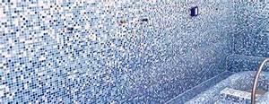 Mosaik Fliesen Blau : mosaikfliesen blau glasmosaik keramik naturstein mosaik ~ Michelbontemps.com Haus und Dekorationen