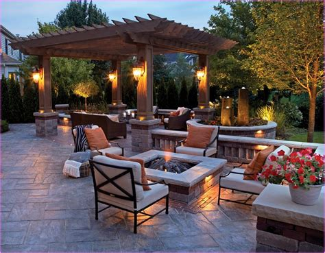 Outside Fire Pit Designs Cement Fire Pit Outdoor Wood Fire Pit Fire Pit Images Fire Pit