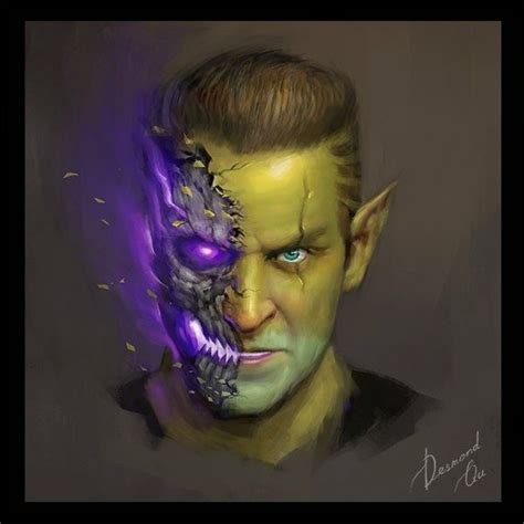 Fjord Dnd by 115 Best Critical Role Mighty Nein Images On Pinterest