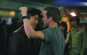 Personnage Fast And Furious : photo du film fast furious tokyo drift photo 12 sur 38 allocin ~ Medecine-chirurgie-esthetiques.com Avis de Voitures