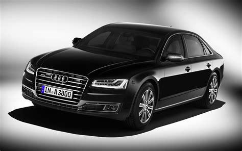 Audi A8 L 4k Wallpapers by 2014 Audi A8 L Security Wallpaper Hd Car Wallpapers Id