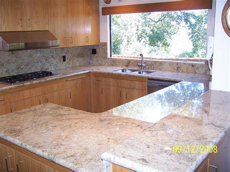 cabinet refacing marin county labourdette construction home remodel contractor for san