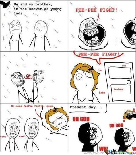Pee Meme - pee memes best collection of funny pee pictures