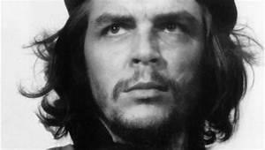 Maria Lopesde e Grandes Seres: 09 de Outubro de 1967: Morte de Ernesto Che Guevara, por