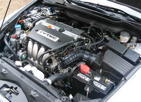 2007 honda accord check engine light 2004 honda accord check engine light honda tech autos post