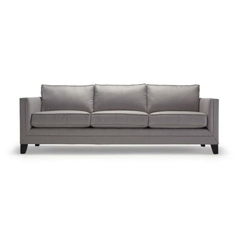 mitchell gold reese sofa 1000 images about sofas on pinterest