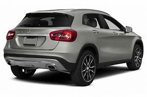 2015 mercedes benz gla class price photos reviews With mercedes gla invoice price