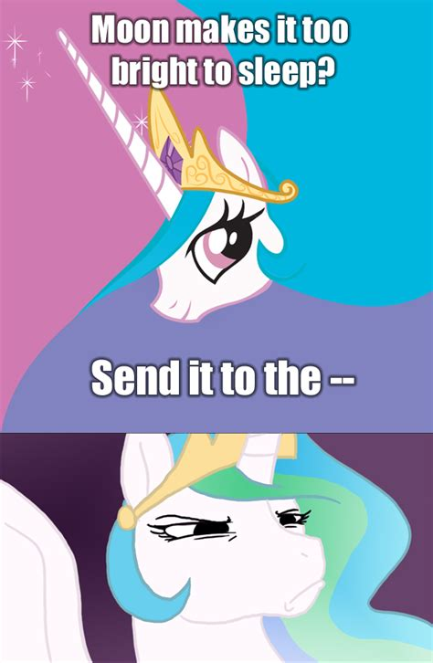 My Little Pony Know Your Meme - image 368161 my little pony friendship is magic know your meme