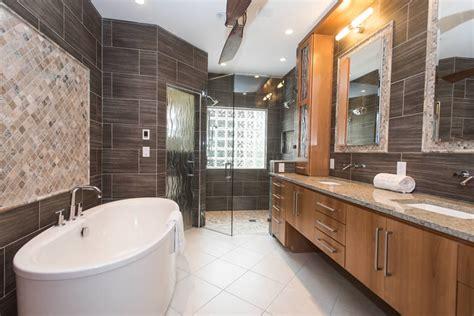 Bathroom Remodel Austin Tx Bathroom Plain Bathroom