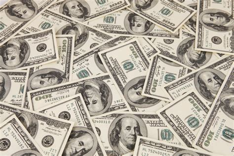 How much actual money is there in the world?   HowStuffWorks