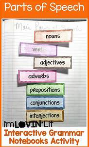 1362 Best Images About Speech Therapy Ideas On Pinterest