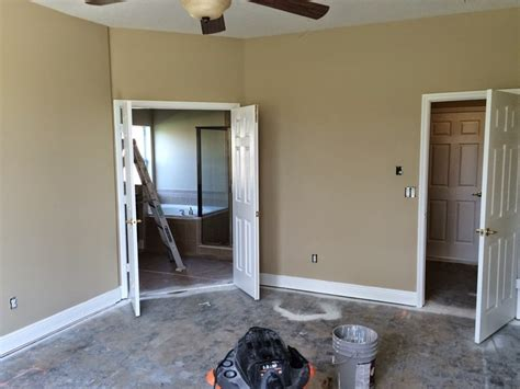 interior painting in houston tx sugar land house painters