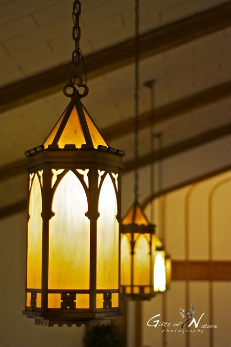 17 best images about church lights on