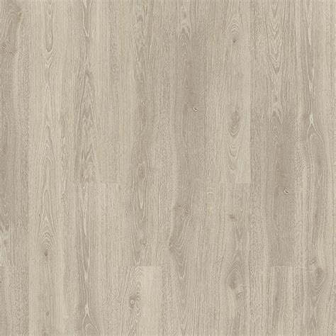 cork flooring grey cork flooring limed grey oak wicb5t7001 by wicanders 174 wicanders cork canada
