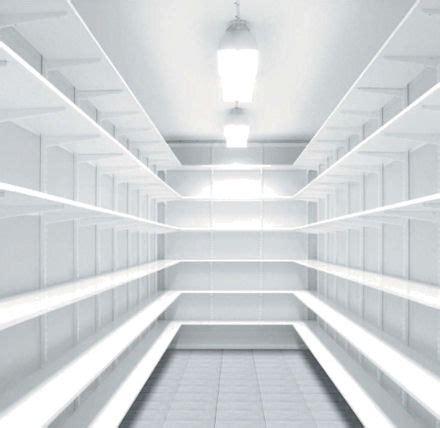 store cm  cm deep melamine elfa shelf